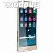 Amigoo H6 smartphone photo 4