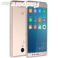 Xiaomi Redmi Note 3 Pro Special edition 3GB 32GB smartphone photo 1