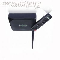 Rikomagic MK80 2GB 16GB TV box photo 3