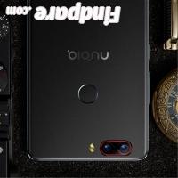 Nubia Z17 NX563J 4GB 64GB smartphone photo 4