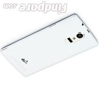 Mpie P3000T smartphone photo 4
