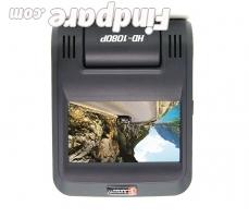 Junsun S550 Dash cam photo 11