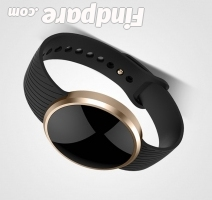 ZGPAX S29 smart watch photo 13