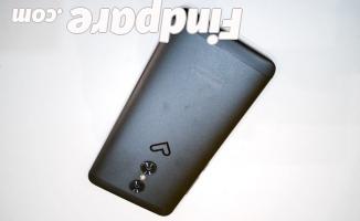Energy Sistem Phone Pro 3 smartphone photo 2