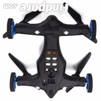 JJRC H23 drone photo 8