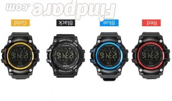 ColMi VS505 smart watch photo 2