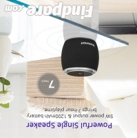 Tronsmart JAZZ mini portable speaker photo 5