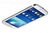 Samsung Galaxy Grand 2 One SIM smartphone photo 3