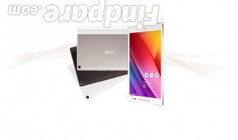 ASUS ZenPad 8.0 Z380M tablet photo 2