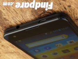 DEXP Ixion M LTE 5 smartphone photo 3