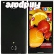 Cubot P7 smartphone photo 4