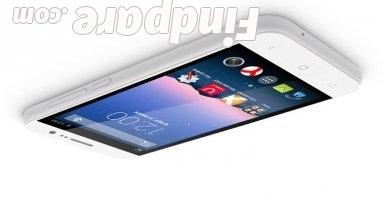 Texet X-style smartphone photo 2