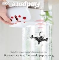 Syma X20 drone photo 12
