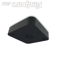 GOTiT S905 1GB 8GB TV box photo 4
