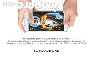 Samsung Galaxy J7 Plus C710FD smartphone photo 12