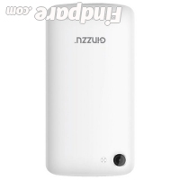 Ginzzu S4030 smartphone photo 2