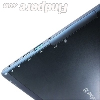 PIPO W1S 2GB 32GB tablet photo 4
