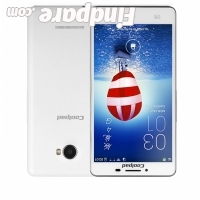 Coolpad K1 smartphone photo 2