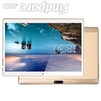 Onda V96 Octa Core tablet photo 1