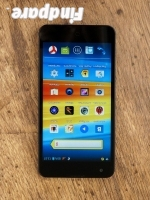 DEXP Ixion M LTE 5 smartphone photo 1
