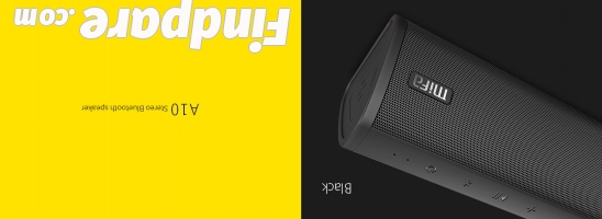 MIFA A10 portable speaker photo 15