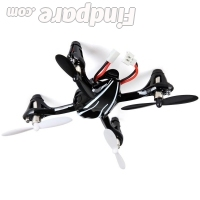 Hubsan H107L drone photo 12
