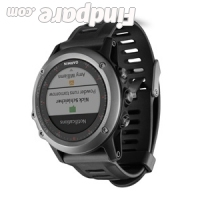 GARMIN FENIX 3 smart watch photo 5