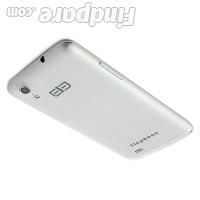 Elephone P9C smartphone photo 3