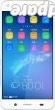 Huawei Honor 4A Play 2GB 8GB smartphone photo 1