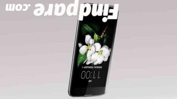 LG K7 3G smartphone photo 4