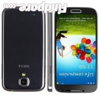 NO.1 S6 (4g) smartphone photo 2