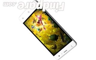 Zopo Color C3 smartphone photo 5
