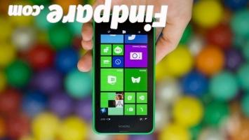 Nokia Lumia 635 smartphone photo 5