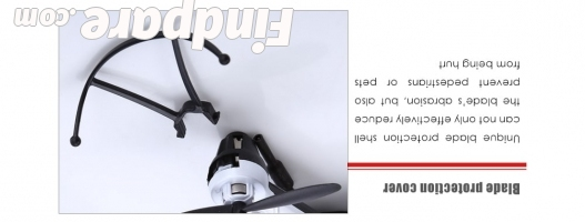JJRC H32GH drone photo 9