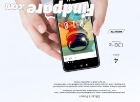 BLU Grand M smartphone photo 8