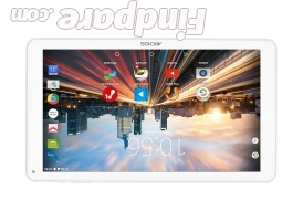 Archos 94 Magnus tablet photo 4