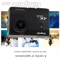 Soopash SP11 action camera photo 2
