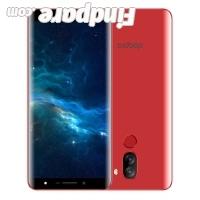 Doopro P5 1GB 8GB smartphone photo 5