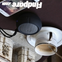 Ausdom AS2 portable speaker photo 5