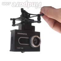 KAIDENG K70C drone photo 8