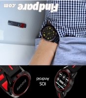 Diggro DI02 smart watch photo 10