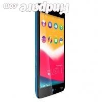Wiko Rainbow Jam 16GB smartphone photo 4