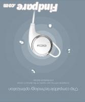 QCY QY8 wireless earphones photo 10