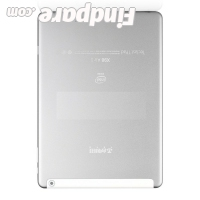 Teclast X98 Air II tablet photo 3