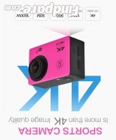 RIch F60/F60R action camera photo 2