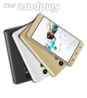 Zopo Color F1 smartphone photo 3