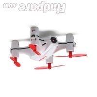 Hubsan H002 drone photo 5