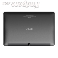 Onda V10 Pro 2GB 32GB tablet photo 2