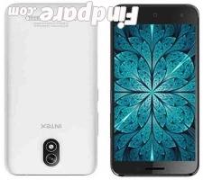 Intex Aqua Strong 5.2 smartphone photo 4