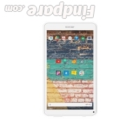 Archos 70c Neon tablet photo 3